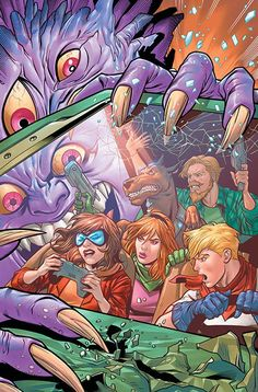 Desenho Scooby Doo, Character Concept, Character Art, Apocalypse Comics, Scooby Doo Mystery Incorporated, Vigilante, Space Ghost, Daphne Blake, Dark Disney