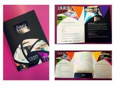 Presentation folder design and print - The dv8media Blog