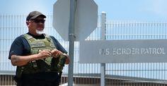 """President Obama has asked Congress for $3.7 billion in """"emergency"""" funds to stem a surge in children and families from Central America illegally crossing the U.S. border with Mexico.  Isn't that about $85,000 per illegal!? And supposedly some of it is to seal the borders...didn't we already have money for that???!!! Where is THAT money????"""
