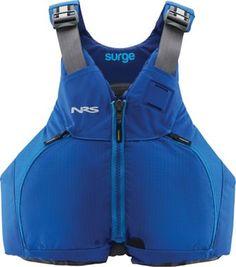 NRS Surge PFD Snowboard Equipment, Ski And Snowboard, Kayak Outriggers, Bike Shipping, Standup Paddle Board, Bike Brands, Bike Accessories, Summer Sale, Kayaking