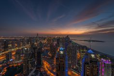 Magical moment by Dany Eid on 500px