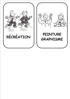 Reggio Emilia, Mat Exercises, Etiquette, Montessori, Back To School, Activities, Education, Motivation, Kids