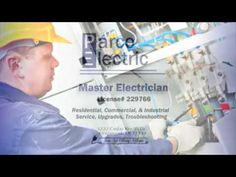 For service visit http://www.KingwoodElectricians.NET or call (281) 816-4826. Parco Electric is a professional electrician in Kingwood, The Woodlands and surrounding Texas areas. We sell, install, maintain and repair generators, repair and install ceiling fans, outlets, interior and exterior lighting, electrical panels, offer circuit repair, smoke detector installation and more. When you need a commercial or residential electrician in Kingwood, TX, call Parco Electric.