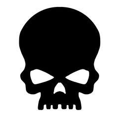 warhammer imperial icon - Recherche Google