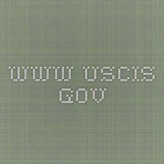 www.uscis.gov