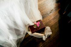 Rustic wedding idea from a European wedding | rusticweddingchic.com