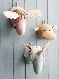 Prachtige collectie van kidsdepot ZOo animals