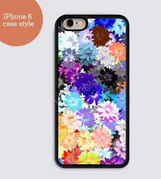 iphone 6 cover,Watercolor colorful iphone 6 plus,dream catcher Feather IPhone 4,4s case,color IPhone 5s,vivid IPhone 5c,IPhone 5 case 70