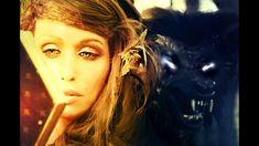 La bella y la bestia Anónimo  Declama Tintero creativo