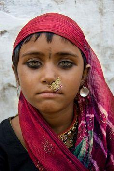 **Rajasthan