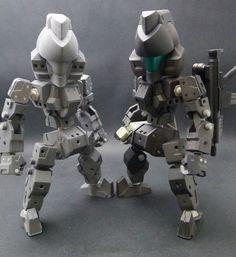 3D Print Model - Bazaj Bjd, 3d Printed Robot, Modelos 3d, How To Make Toys, Metal Toys, 3d Prints, Geek Culture, Diy Toys, 3d Design