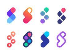 https://dribbble.com/shots/3850614-Logo-concept-versions-for-Scooptrack