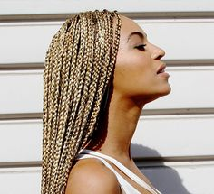 beyonce-knowles-box-braids-afro-hair-beauty