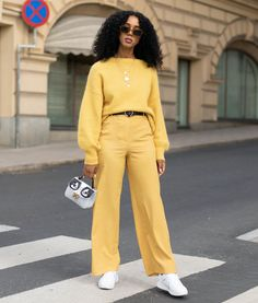 Swag Outfits, Fashion Outfits, Cute Outfits, Grunge Outfits, Style Fashion, Workwear Fashion, Fashion Blogs, Color Fashion, Fashion Brands