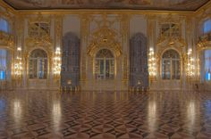 saint_petersburg_tsarskoe-great_hall_catherine_palace_pushkin.jpg (3008×2000)