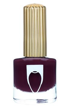 Floss Gloss Ltd Pro Nail Lacquer - 'Smoke on the Nail' - 0.18oz (5.5 ml) - FG033 >>> Be sure to check out this awesome product.