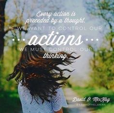 Inspiring Things, Inspiring Quotes, Great Quotes, Latter Days, Latter Day Saints, President Quotes, Follow The Prophet, Lds Quotes, General Conference
