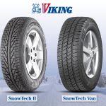 Delticom AG: Autoreifenonline.de und VIKING-Reifen belohnen frühzeitige Vorbereitung auf das Winterreifen-Geschäft