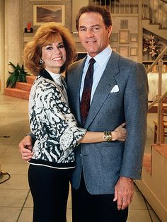 Kathie Lee Gifford Husband Frank Gifford, Divorce, Net Worth and Wiki - Girlfriend Info - Celebrity Love Affairs and Networth