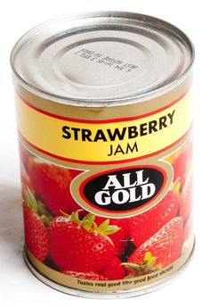 All Gold Strawberry Jam South African Recipes, Strawberry Jam, Wine Recipes, Childhood Memories, Good Food, 90s Kids, Zimbabwe, Afrikaans, Cartoon Images