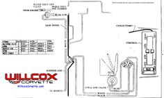 a street rod wiring schematic with 540220917785079855 on 540220917785079855 likewise Wiring Harness For Harley Davidson Radio as well Light Bulb Socket Wiring additionally Stock Wiring Diagrams For Car besides 377458012493504046.