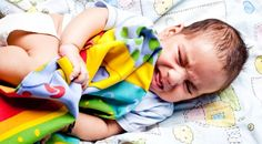 When your child's sick, this straightforward collection of resources may be able to help you understand what your child has and how to treat it. Les Allergies, Baby Center, Your Child, Conditioner, Children, Milk, Calcium Rich Foods, Goat Milk, Warning Signs