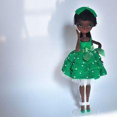 #crochet #amigurumi #amigurumidoll #weamiguru #doll #handmade #yarn #craft #hobby #dollmaker