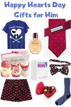 With Hearts Day just around the corner now, let's not forget a gift guide for the guys. I always get stuck on gifts for guys, so I thought I'd give you some fun and somewhat romantic ideas for the guy in your life. Happy Hearts Day, Rustic Homes, Heart Day, Some Fun, Gifts For Him, Gift Guide, Holidays, Guys, Beautiful