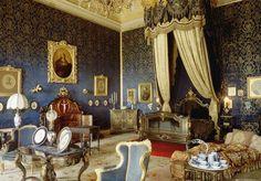 Victorian Home Decor | Victorian, House | Home, Paint | Painter | Painting | Paints, Color ...