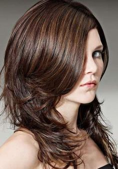 pictures of a line haircuts 24 fabulously hairstyles for square faces products 3235
