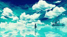 Cloud Carnival