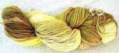 Wolle Handgefärbt Vegetables, Threading, Vegetable Recipes, Veggies