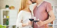 Research: Couples That Drink Together Stay Together Good Marriage, Happy Marriage, Zodiac Facts, Zodiac Signs, Scorpio Sign, Sagittarius, Wine News, Your Horoscope, Happy Wife