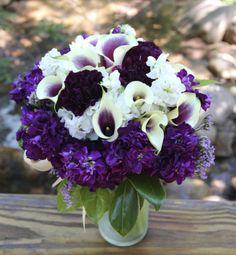 65 Best Purple Lavender Wedding Flowers Images Colorado Springs