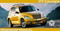 http://i2.wp.com/www.partzine.com/wp-content/uploads/2015/10/Chrysler-PT-Cruiser-PT-2000-2010-Workshop-Manuals.jpg