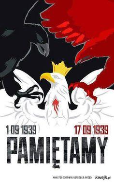 Pamiętajmy! (We remember! 1-17th Sept, 1939) https://www.facebook.com/photo.php?fbid=361337270614014=a.115319068549170.24546.112237398857337=1