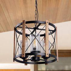 Luxury Chandeliers,Chandeliers for sale Floor Standing Lamps, Candle Light Chandelier, Lodge Lighting, Kitchen Chandelier Lighting, Led Floor Lamp, Luxury Chandelier, Chandelier, Rustic Chandelier, 3 Light Chandelier