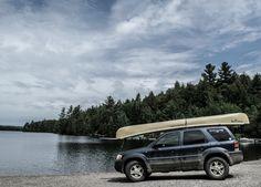 Guided Fishing Day Trip Kayak Fishing