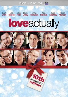 Week #1 of our Romantic Comedy Challenge is Underway! What did we watch and what did the hubby think of them?