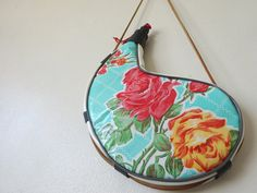 <<<<<    THE MOST TRENDING GIFTS FOR CHRISTMAS   >>>>>  #40 by simi maimoni on Etsy