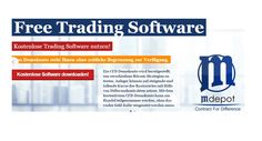 Nutzen Sie das kostenlose Musterdepot. Machen Sie Ihre eigenen CFD Erfahrungen mit einem zeitlich unbegrenzten CFD Demokonto! Kostenlose Top-Software. http://www.musterdepot-cfd.de
