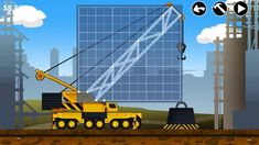 10 engineering apps and games to encourage an interest in STEM