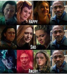 Funny Marvel Memes, Dc Memes, Marvel Jokes, Chibi Marvel, Marvel Avengers, Marvel Comics, Avengers Cartoon, Avengers Memes, Marvel Background
