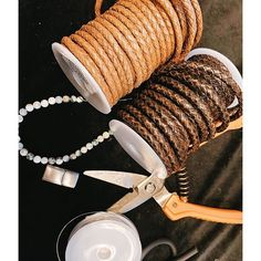 Sun Enterprises is producing the best and widest collection of braided top quality leather cords within Europe and USA. Widely popular for making stunning bracelets and long necklaces or chokers we provide the best quality to inspire your designs. Leather is always in vogue, so combine our leather cords with gemstone beads or make bolo ties with the numerous possibilities and textures of braided leather cords being offered .
