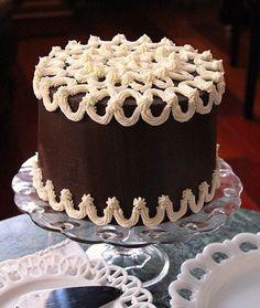 SugaryWinzy Cakes