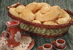 Na Cozinha da Margô: Biscoito Fofão das Marias