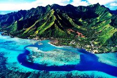 jamaica - Wow!