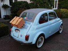 Fiat 500 #fiat #500