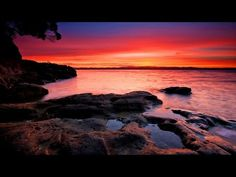 Anxiety and Stress Release - A Gentle Relaxation, Spoken Meditation for a Peaceful Sleep - YouTube