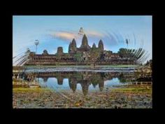 Angkor wat - CambodiaGo Cambodia. A unique holiday experience that will be so different from your other holidays. Educational for the children & the whole family. An experience worth paying for! And its affordable than other places! http://www.angkororchid.com/